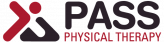 PASS Physical Therapy